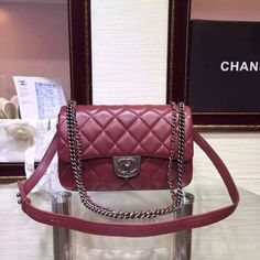 chanel Bag, ID : 38208(FORSALE:a@yybags.com), chanel fashion bags, chanel designer bags for less, chanel gold handbags, chanel patent leather handbags, chanel boutique locations, chanel buy, chanel pictures, chanel 2016 backpacks, chanel makeup bag sale, buy chanel handbag online, who sells chanel, chanel find store, chanel bags online shop sale #chanelBag #chanel #chanel #fashion #online #shop