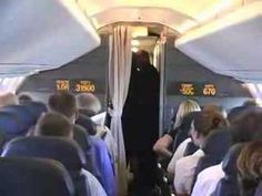 Concorde Tickets für 1258 USD - http://youhavebeenupgraded.boardingarea.com/2016/01/wir-brauchen-wieder-die-concorde/