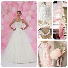2016 koleksiyonundan Atair isimli modelimiz sizleri mağazamızda bekliyor. Randevu için 0312 466 22 98 no'lu numaradan ulaşabilirsiniz. @daiaccesories @daigelinlik #gelin #gelinlik #ankara #ankaragelinlikm#gelinlikmodelleri #evleniyorum #düğün #balayı #pink #pembe #balon #baloon #bride #wedding #happy #happlyeverafter #pearls