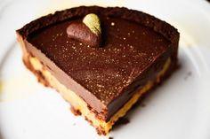 torta-giulio-knam-7