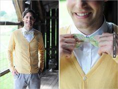 bow ties | CHECK OUT MORE IDEAS AT WEDDINGPINS.NET | #bridesmaids