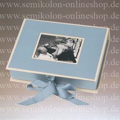 Foto Box klein ciel 09