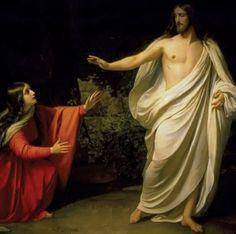 Jesus Fonte de Luz: A RENDEÇÃO