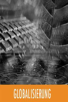 Interkulturelles Vertriebsmanagement & Globalisierung Marketing Topics, Abstract, Business, Artwork, Movie Posters, Summary, Work Of Art, Auguste Rodin Artwork, Film Poster