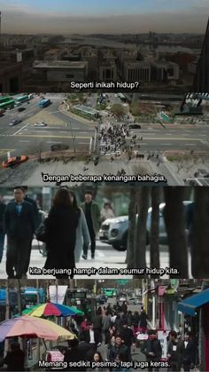 Quotes Drama Korea, Drama Quotes, Movie Quotes, Drama Film, Korean Drama, Kdrama, Qoutes, Life Hacks, Lord