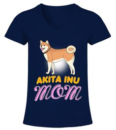"# Akita Inu Mom .  Special Offer, not available in shopsComes in a variety of styles and coloursBuy yours now before it is too late!Secured payment via Visa / Mastercard / Amex / PayPal / iDealHow to place an order            Choose the model from the drop-down menu      Click on ""Buy it now""      Choose the size and the quantity      Add your delivery address and bank details      And that's it!"