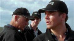 NCIS - Episode 10.04 - Lost at Sea - Sneak Peek