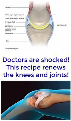 Inadequate body posture can often lead to painful and inflamed knees and joints, as well as legs, bu...