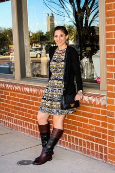 topaz loren hope-dress-boots- xo, maci