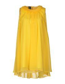 PF PAOLA FRANI - Kurzes Kleid