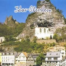 Image result for idar oberstein