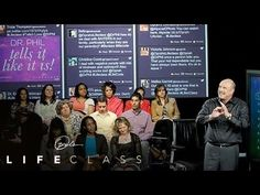 """Dr. Phil: """"Never Invest More Than You Can Afford to Lose"""" 