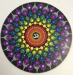 Mandalas  The Sanskrit meaning of mandala is circle. The circle is a symbol of perfection, eternity, unity and completeness. Given these meanings, it's no wonder mandalas are such important symbols in all cultures.