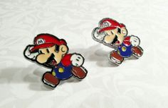 For Mario fans