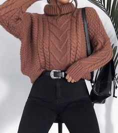 Uploaded by loriysa. Find images and videos about fashion, style and outfit on We Heart It - the app to get lost in what you love.