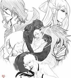 Bleach Anime Art, Bleach Fanart, Bleach Ichigo And Rukia, Kuchiki Rukia, Anime Couples Manga, Manga Anime, Clorox Bleach, Bleach Couples, Shinigami