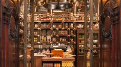 Holborn Dining Room at Rosewood London Rosewood London, Rosewood Hotel, Holborn Dining Room, Gin Bar, Food Retail, Room London, School Decorations, London Hotels, Antique Shops