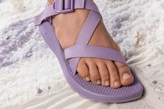 daab4d4a3 29 Cute But Practical Shoes You ll Wear All The Time