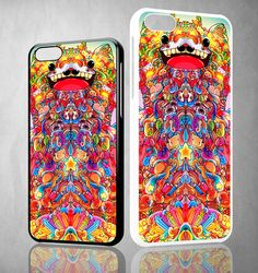because cats Y1408 iPhone 4S 5S 5C 6 6Plus, iPod 4 5, LG G2 G3 Nexus 4 5, Sony Z2 Case