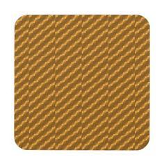 #Festive golden pattern coaster - #WeddingCoasters #Wedding #Coasters Wedding Coasters