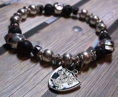 Raider Bracelet #9800