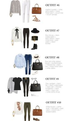 25 +> Chic Street Style 10 Chic Airport Outfits That Actually Just a Top + Jeans P . - Monika - 25 +> Chic Street Style 10 Chic Airport Outfits That Actually Just a Top + Jeans P … – - Neue Outfits, Komplette Outfits, Winter Outfits, Casual Outfits, Fashion Outfits, Airport Outfits, Womens Fashion, Airport Clothes, Ladies Fashion