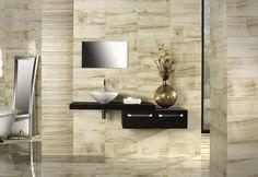 Узор под мрамор на плитке для ванной фото Flat Screen, Blood Plasma, Flatscreen, Dish Display