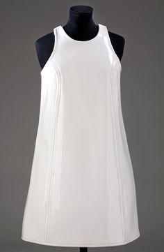 Dress, John Bates, 1967
