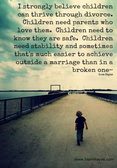 How to Have a Mindful Divorce, The Love Whisperer,loa relationship coach, divorce quotes Le Divorce, Divorce Quotes, Great Quotes, Quotes To Live By, Inspirational Quotes, Awesome Quotes, Co Parenting, Single Parenting, Parenting Quotes