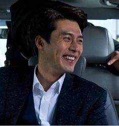 What a man, what a man, what a mighty fine man, Binnie! Hyun Bin, Korean Art, Korean Drama, Hyde Jekyll Me, Korean Couple Photoshoot, Tv Series 2013, Ha Ji Won, Hunks Men, Netflix