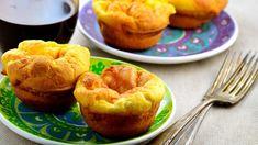 Gordon Ramsays Yorkshire Pudding Recipe - Genius Kitchen