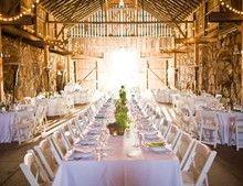 The Historic Santa Margarita Ranch Reviews & Ratings, Wedding Ceremony & Reception Venue, California - Santa Barbara, Ventura, San Luis Obis...