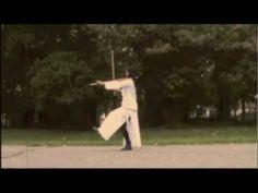 Saidi Rhythmatiq w/ Soma (Ohio, USA) - YouTube