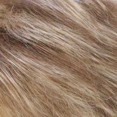 R12/26CH - Light Brown w/Gld Blonde Chunk Hilites