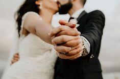 Holding Hands, Wedding, Valentines Day Weddings, Weddings, Marriage, Chartreuse Wedding