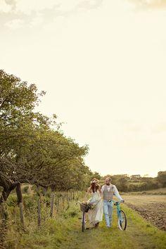 Marianne Taylor Photography wedding