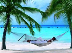 Renaissance Aruba Resort and Casino - All-Inclusive