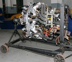 Engine Detailing, Focke Wulf 190, Oil Pipe, Airfix Kits, Radial Engine, Aircraft Engine, Landing Gear, Design Language, Luftwaffe