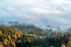 10 Wandertipps für die Schweiz - Die schönsten Wanderungen Zermatt, Johann Wolfgang Von Goethe, The Good Place, Mountains, Places, Nature, Fitness Workouts, Travel, Outdoor