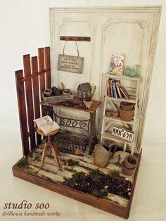 http://studio-soo.tistory.com/entry/Junk-garden