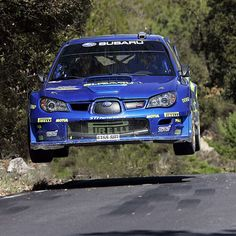 Subaru Wrx sti Cool Pictures For Those Who Like Subaru Cars Subaru Sport, Subaru Impreza Wrc, Subaru Rally, Rally Car, Rallye Wrc, Japan Cars, Nissan Skyline, Jdm Cars, Courses