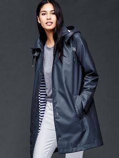 MOMA - Trench Coat | Coats, Black and Ash