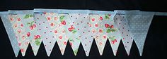 Electronics, Cars, Fashion, Collectibles, Coupons and Cath Kidston Bunting, Nautical Bunting, Baby Items, Coupons, Ebay, Coupon