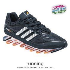 100+ mejores imágenes de Running | solo deportes, calzas ...