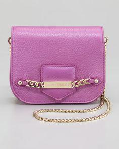 http://harrislove.com/jimmy-choo-shadow-metallic-crossbody-bag-orchid-p-1211.html