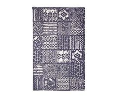Alfombra de algodón Medina Alisson - 120x60 cm
