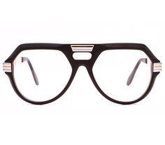 0c5236ddf33 Cazal 657 11. Cazal Sunglasses ...