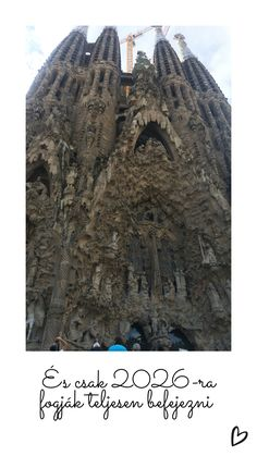 Barcelona üzenete - In my backpack Barcelona, Half Dome, Sangria, Mountains, Nature, Travel, Instagram, Sagrada Familia, Naturaleza