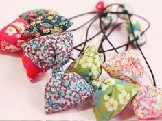 Mery Jane's Spring 2015 collection now available. #MeryJane #Kfashion4kids #childrenfashion #Korea #accessories