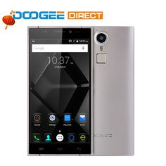 Good price DOOGEE F5 5.5 inch FHD Screen MTK6753 64bit Octa Core 1.3GHz Android 5.1 4G Phablet  3GB RAM 16GB ROM 13MP Camera Mobile Phone just only $119.99 with free shipping worldwide  #mobilephones Plese click on picture to see our special price for you